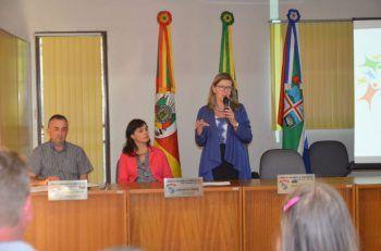 SUAS é debatido em Conferência
