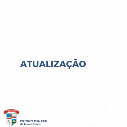 Governo do Estado decreta suspensão de atividades não essenciais das 20 horas às 5 horas