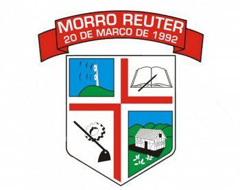 Sábado tem Concurso Público em Morro Reuter