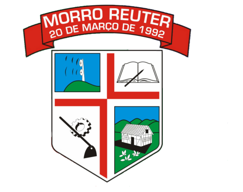 Seguem as inscrições para processo seletivo em Morro Reuter