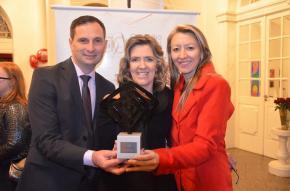 Conselho Estadual de Cultura premia a Feira do Livro de Morro Reuter