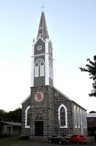 Igreja de São José do Herval