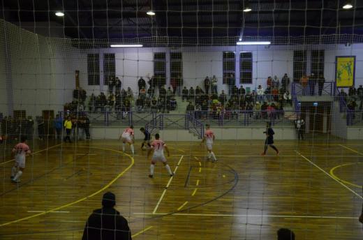 374df0f820 Nessa quarta tem reunião sobre o Municipal de futsal