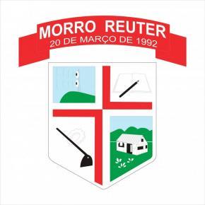 Reunião debaterá melhorias em Ruas de Morro Reuter